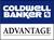 thumb_coldwell-bankers