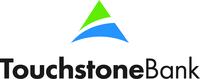 touchstonebank