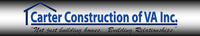 carter-construc-web1