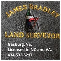 james-bradley-logo