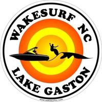 wakesurfnc
