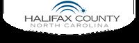 halifax-development-logo