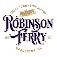 robinsonferry