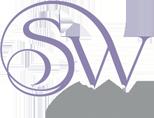 swcpa-logo2