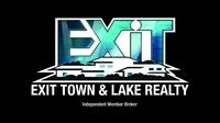 exittownlakerealty