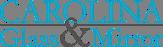carolina-glass-mirror-logo