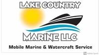 lakecountrymarine