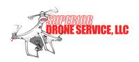 superior-drone-1