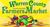 warrencountygrowersassociation