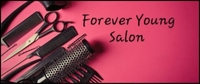 foreveryoungsalon