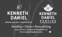 kenneth-daniel---resized