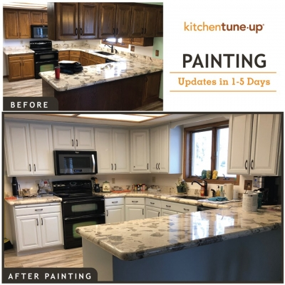 Kitchen Tune Up Painting (002).jpg