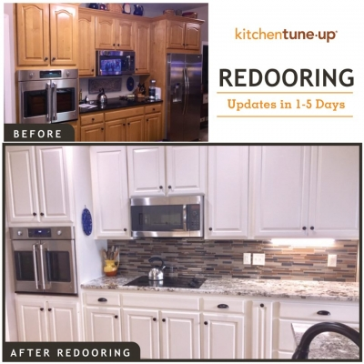 Kitchen Tune Up Redooring (002).jpg