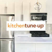 kitchentune-up-002