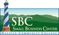 hcc-small-business-tansparent-logo-002