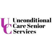 unconditional-care-logo