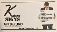 kaisersigns-logo
