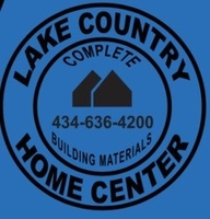 lake-country-home-center