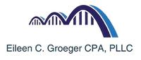 eileencgroegercpapllc-logo