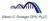 thumb_eileencgroegercpapllc-logo