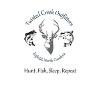 twisted-creek-outfitters