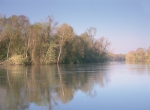 RoanokeRiver Basin Assn River (002).jpg