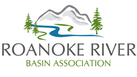 roanokeriverbasinassociation-logo-002