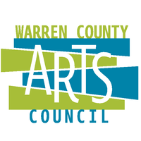 warrencountyartscouncillogo-002