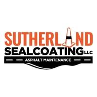 sutherland-sealcoating-logo-002