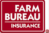 farmbureauinsurance-logo-002