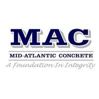 mid-atlanticconcrete-logo-002