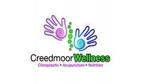 creedmoor-wellness-logo