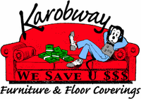karobway-logo