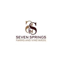 seven-springs-logo