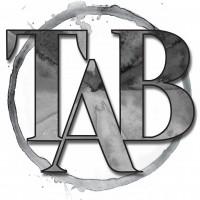 tab-designs
